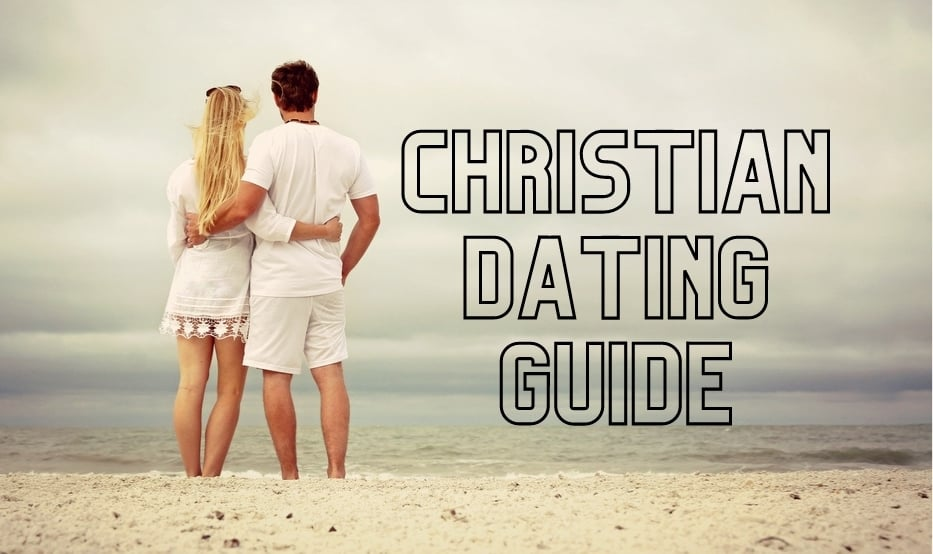 christian dating guide