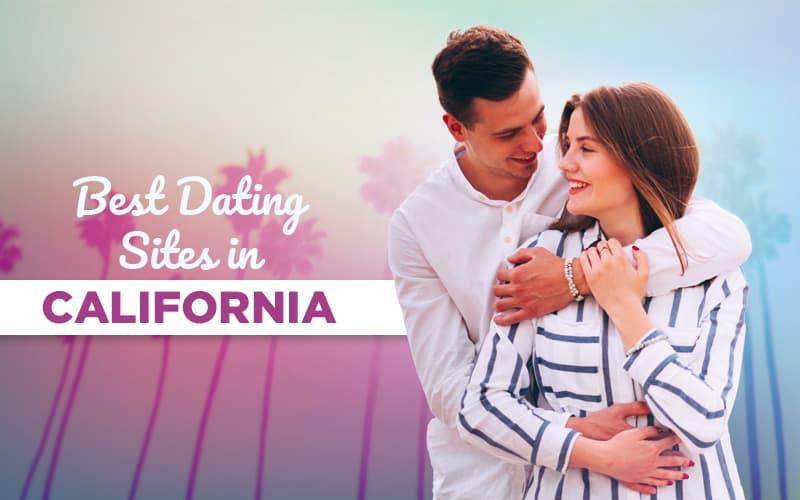 popular dating apps in California