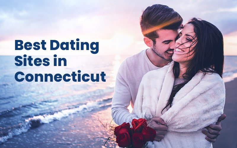 popular dating apps in Connecticut