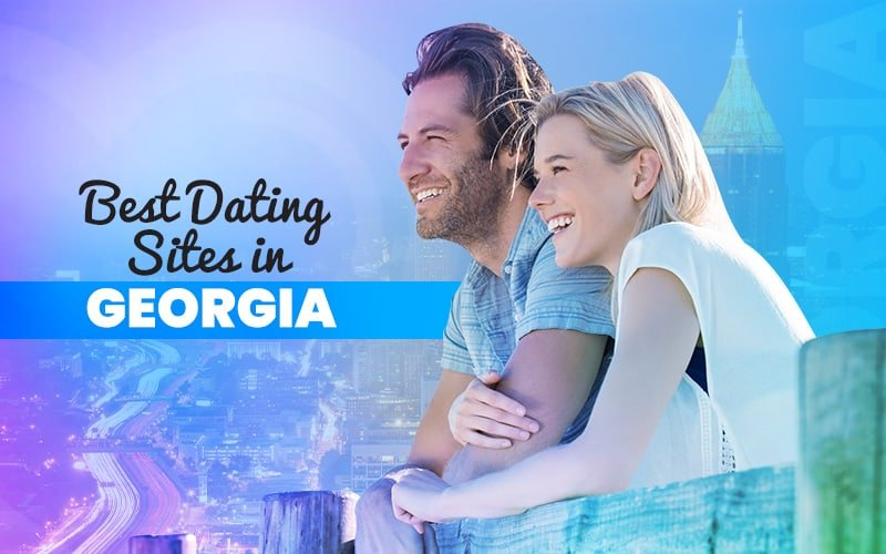 popular dating apps in Georgia
