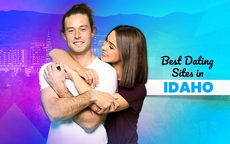 Popular Idaho Dating Sites