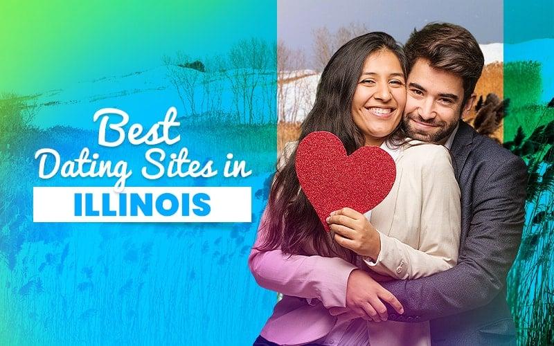 Popular Illinois Dating Sites