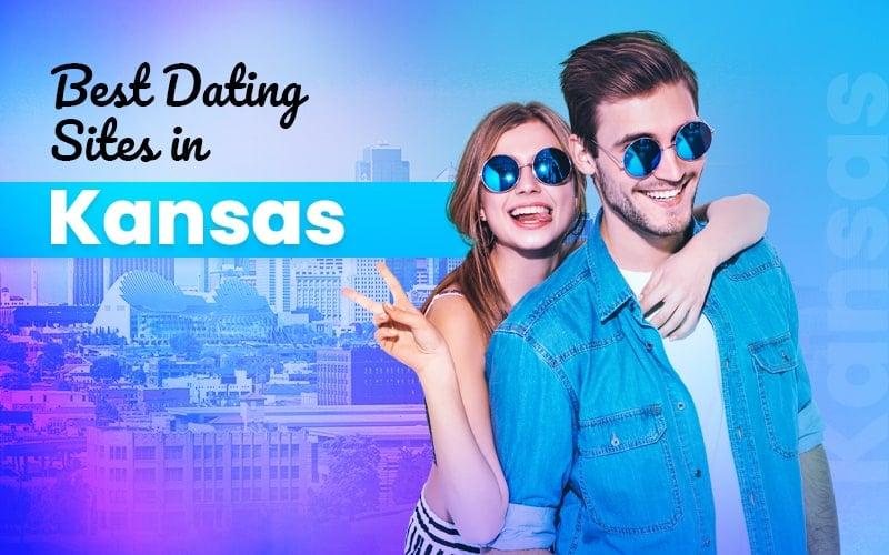 List of Kansas Dating Sites