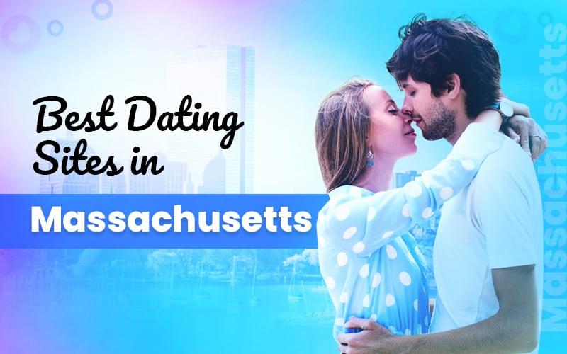 List of Massachusetts Dating Sites