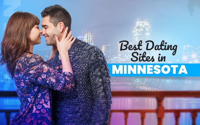 List of Minnesota Dating Sites